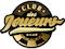 logo club des joueurs